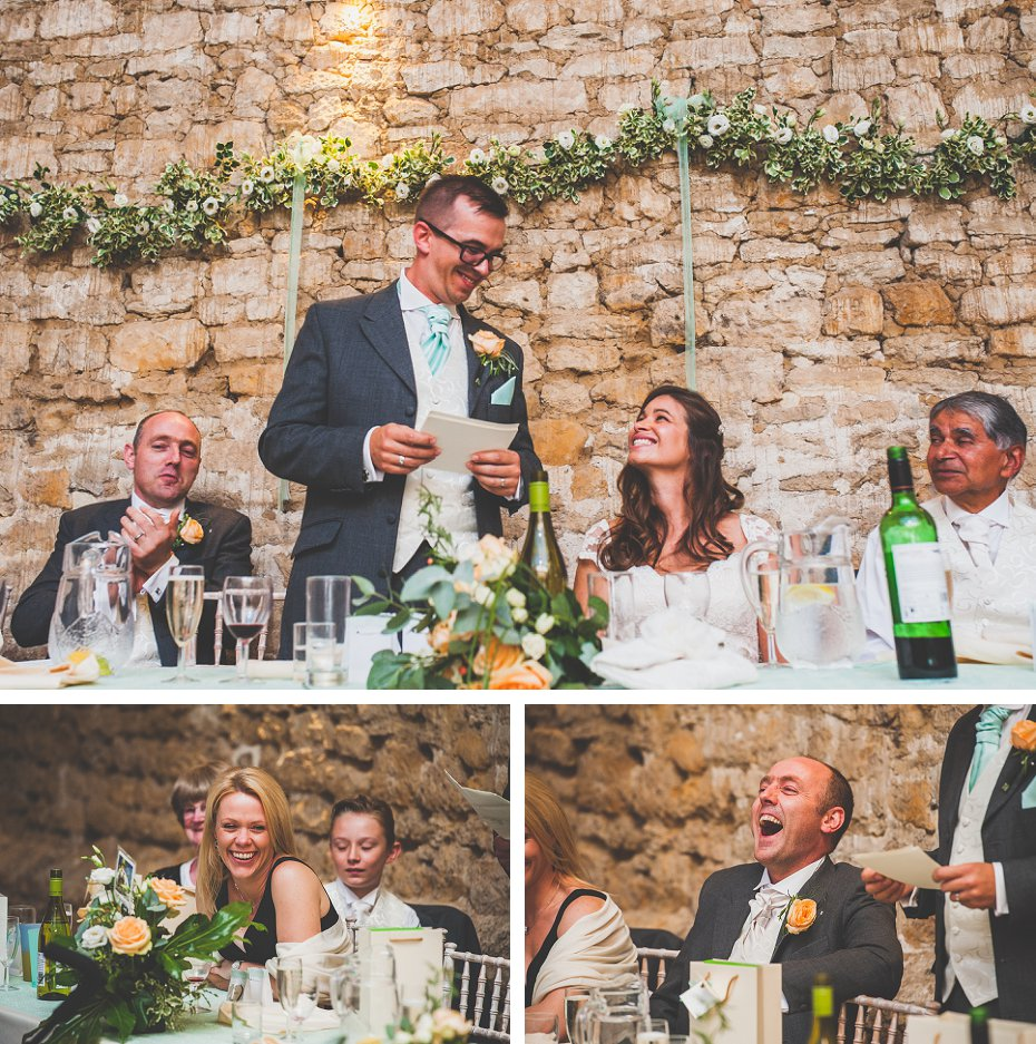 Georgie & Mark wedding-Tithe Barn-1502