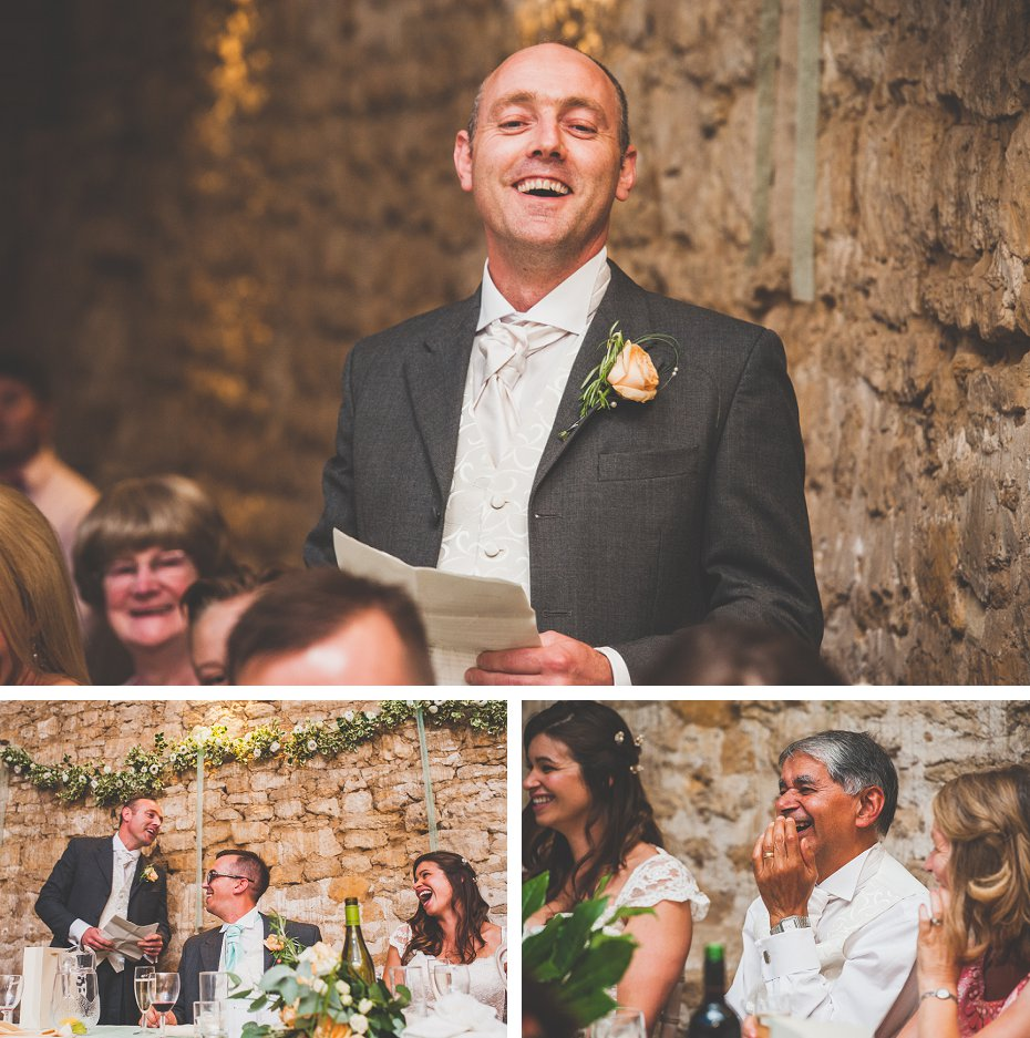 Georgie & Mark wedding-Tithe Barn-1513