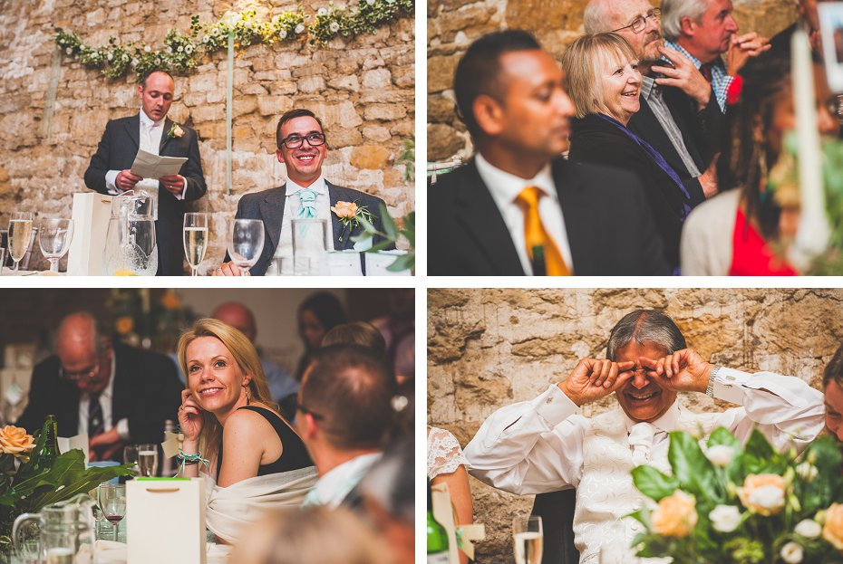 Georgie & Mark wedding-Tithe Barn-1518