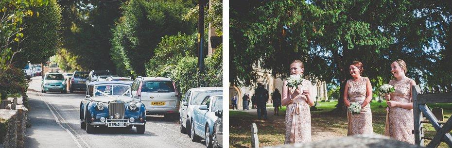 Daniella & Paul wedding-Steventon house hotel-1203