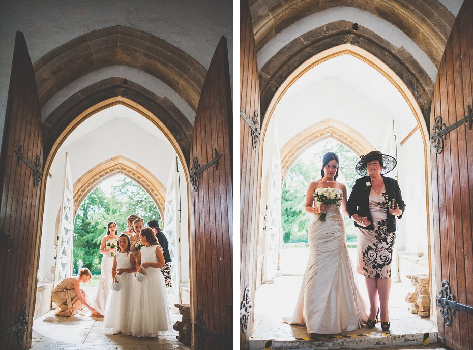 Daniella & Paul wedding-Steventon house hotel-1215