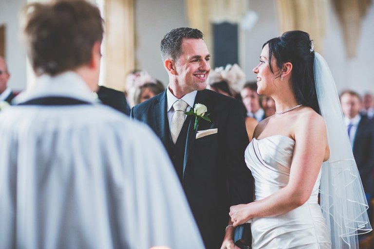 Daniella & Paul wedding-Steventon house hotel-1232