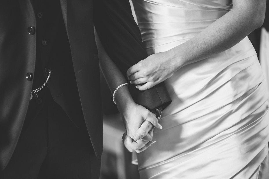 Daniella & Paul wedding-Steventon house hotel-1235