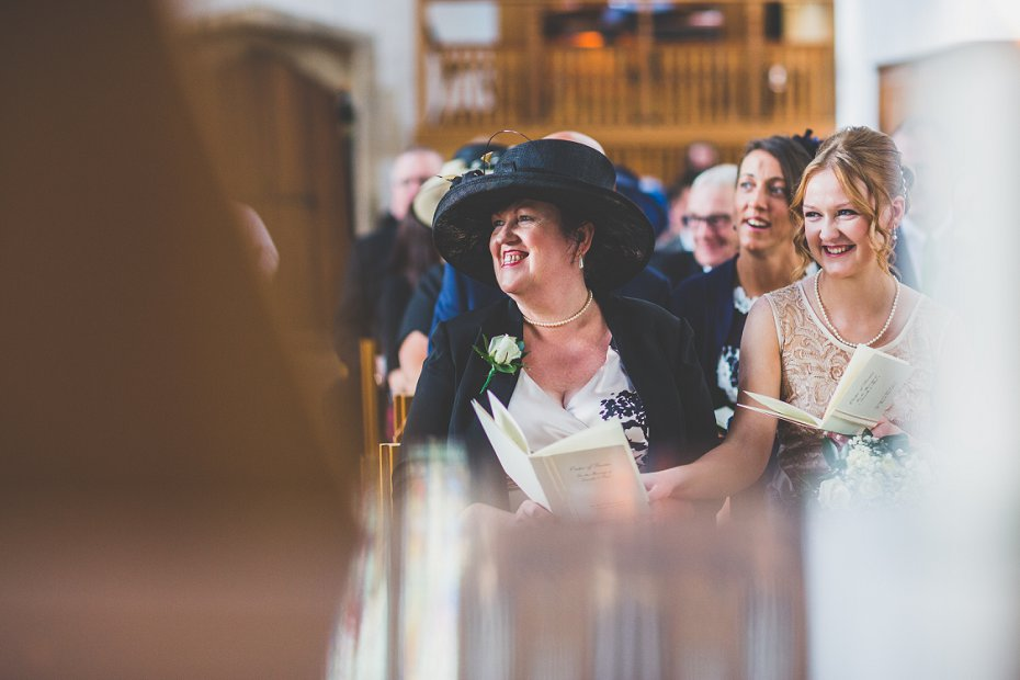 Daniella & Paul wedding-Steventon house hotel-1239