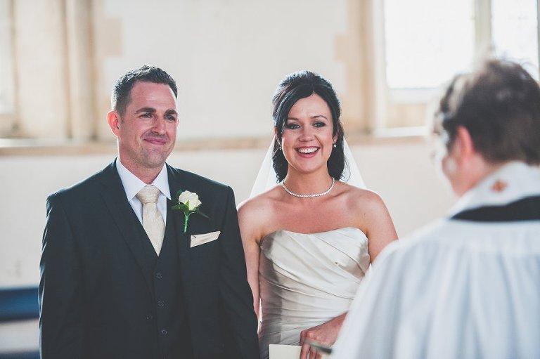 Daniella & Paul wedding-Steventon house hotel-1260