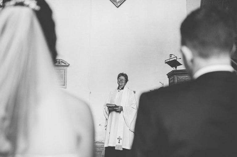 Daniella & Paul wedding-Steventon house hotel-1272-2