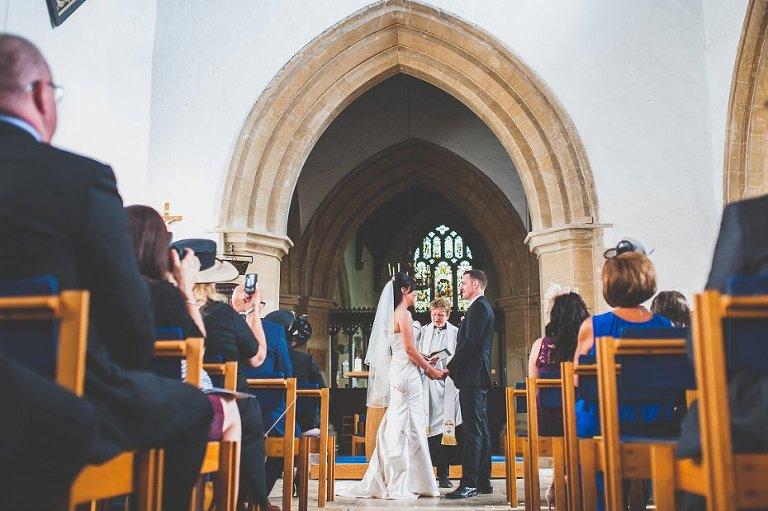 Daniella & Paul wedding-Steventon house hotel-1293