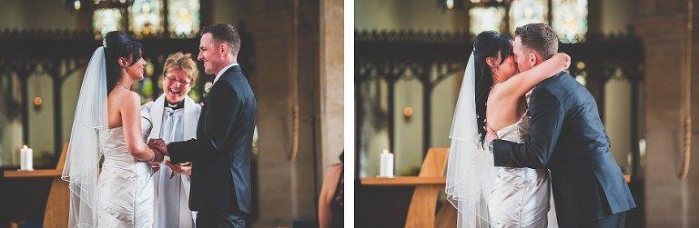 Daniella & Paul wedding-Steventon house hotel-1301