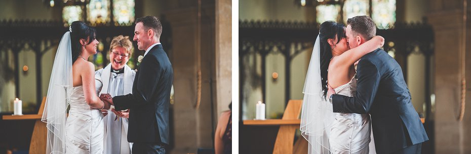 Daniella & Paul wedding-Steventon house hotel-1301