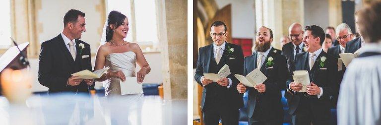 Daniella & Paul wedding-Steventon house hotel-1328-2