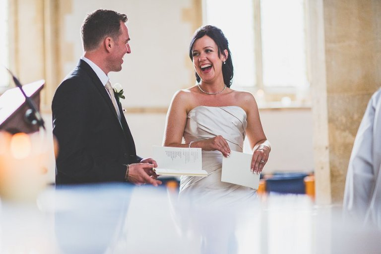 Daniella & Paul wedding-Steventon house hotel-1330-2
