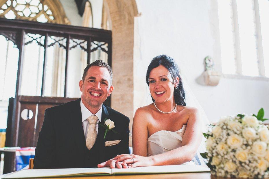 Daniella & Paul wedding-Steventon house hotel-1339