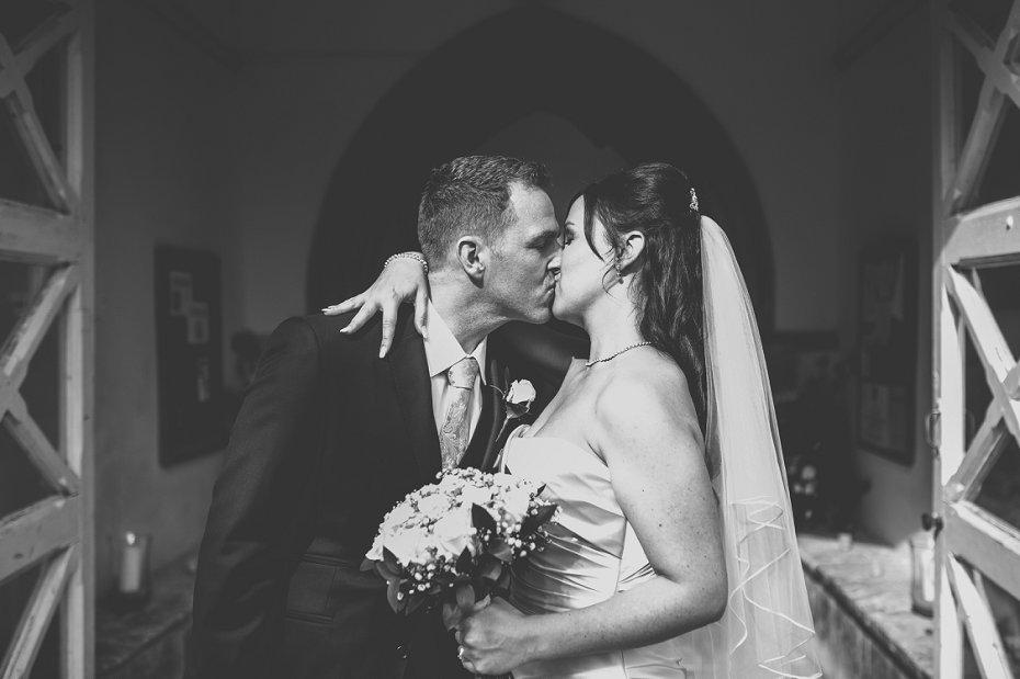 Daniella & Paul wedding-Steventon house hotel-1346