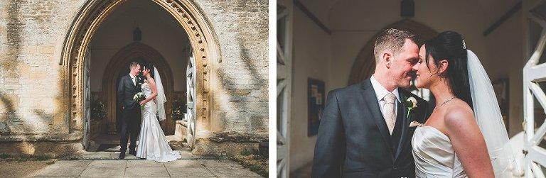 Daniella & Paul wedding-Steventon house hotel-1380
