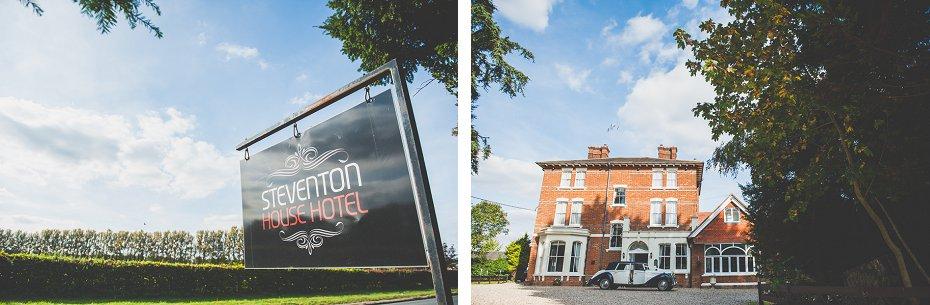 Daniella & Paul wedding-Steventon house hotel-1395