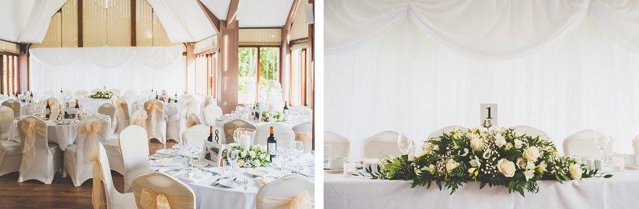 Daniella & Paul wedding-Steventon house hotel-1400