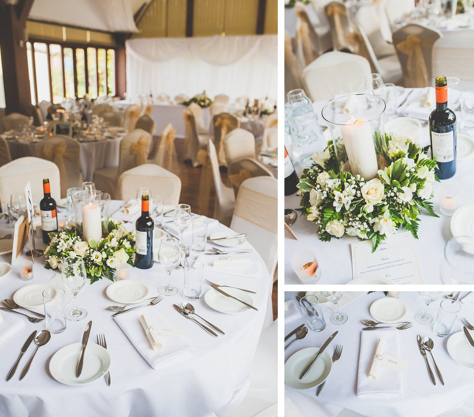 Daniella & Paul wedding-Steventon house hotel-1401