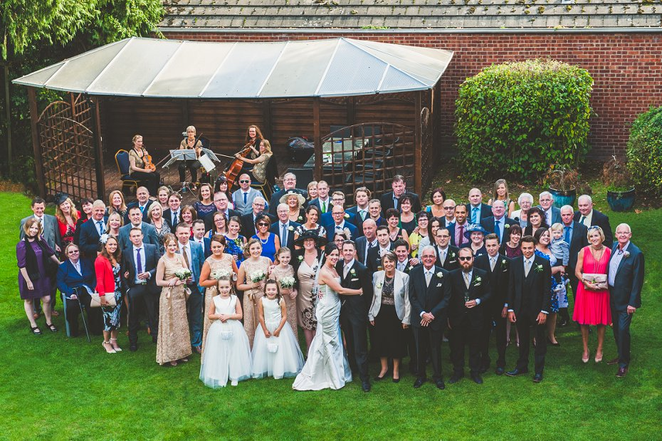 Daniella & Paul wedding-Steventon house hotel-1428