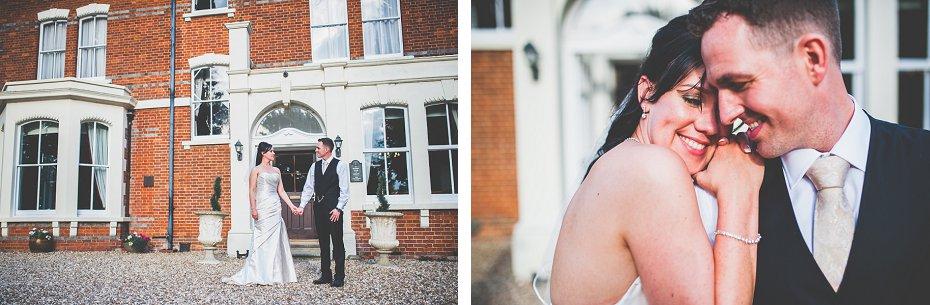 Daniella & Paul wedding-Steventon house hotel-1443