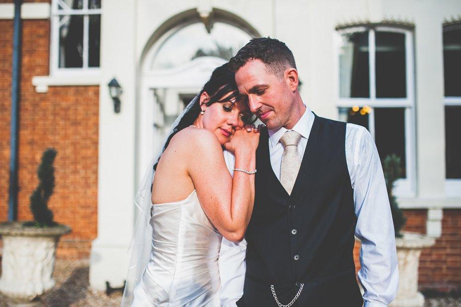 Daniella & Paul wedding-Steventon house hotel-1445