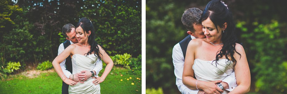 Daniella & Paul wedding-Steventon house hotel-1451