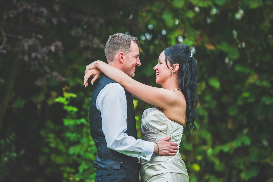 Daniella & Paul wedding-Steventon house hotel-1457