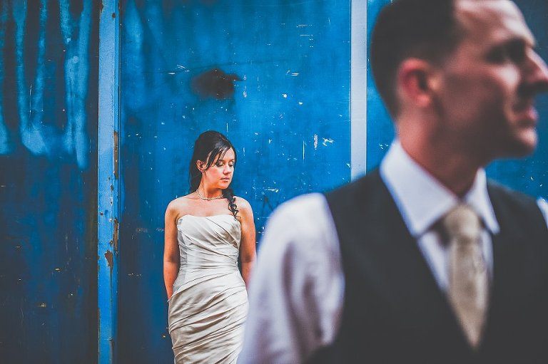 Daniella & Paul wedding-Steventon house hotel-1460