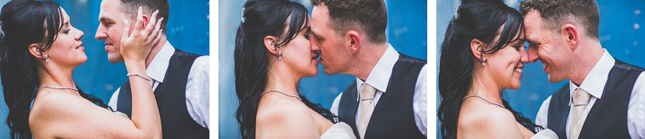 Daniella & Paul wedding-Steventon house hotel-1465