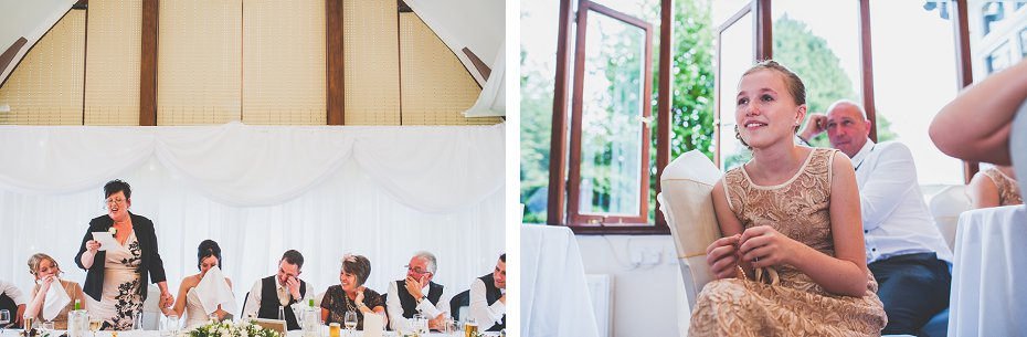 Daniella & Paul wedding-Steventon house hotel-1474