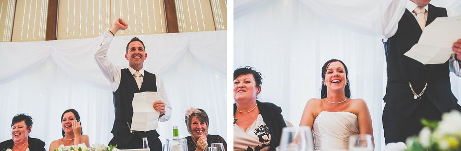 Daniella & Paul wedding-Steventon house hotel-1479