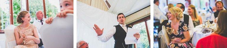 Daniella & Paul wedding-Steventon house hotel-1495-2