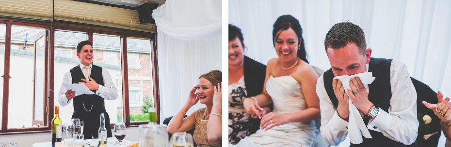 Daniella & Paul wedding-Steventon house hotel-1505-2