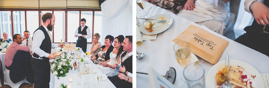 Daniella & Paul wedding-Steventon house hotel-1511-2