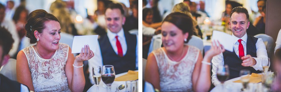 Daniella & Paul wedding-Steventon house hotel-1515