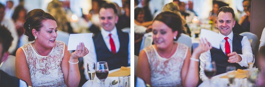 Daniella & Paul wedding-Steventon house hotel-1515