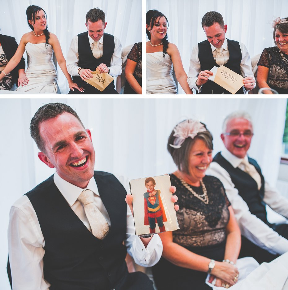 Daniella & Paul wedding-Steventon house hotel-1525-2