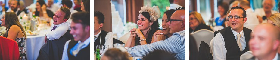 Daniella & Paul wedding-Steventon house hotel-1533