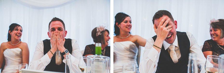 Daniella & Paul wedding-Steventon house hotel-1536