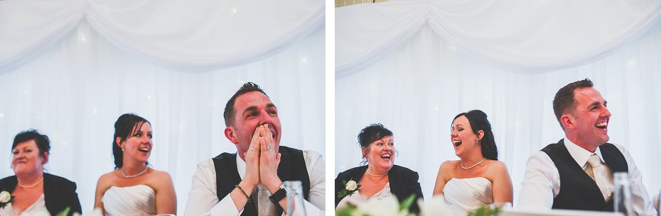 Daniella & Paul wedding-Steventon house hotel-1538