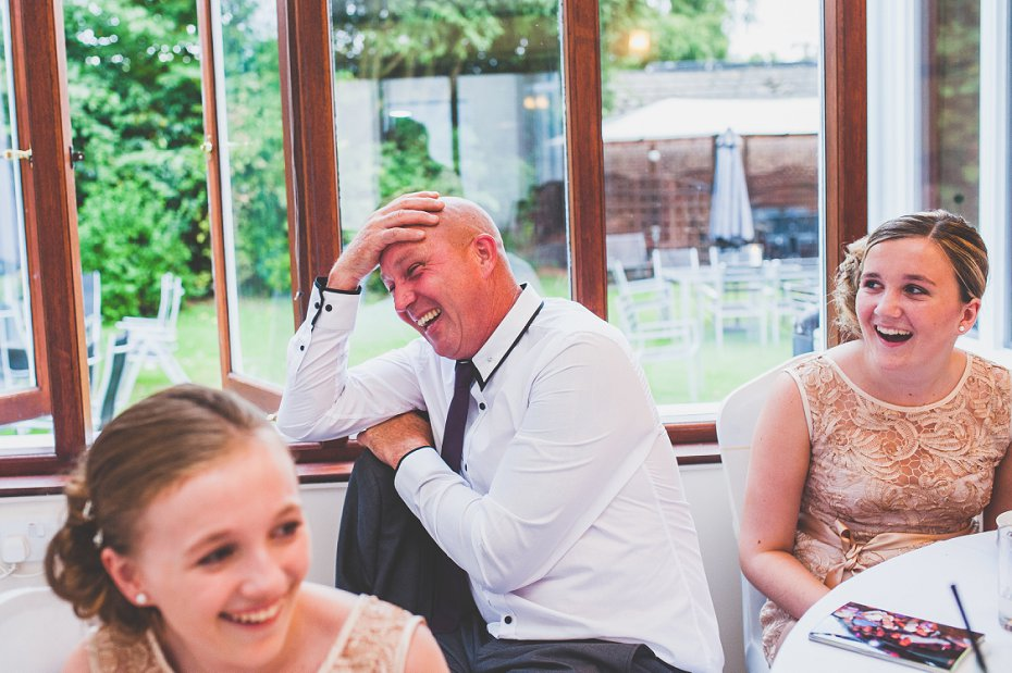 Daniella & Paul wedding-Steventon house hotel-1541