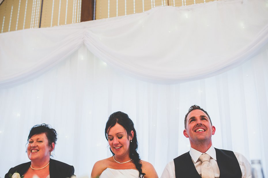 Daniella & Paul wedding-Steventon house hotel-1552