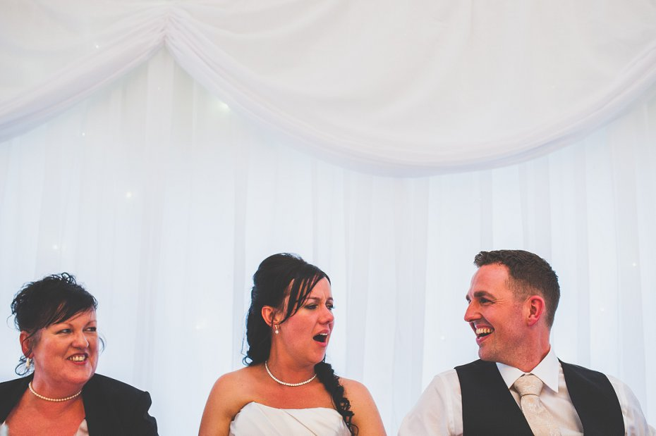 Daniella & Paul wedding-Steventon house hotel-1556