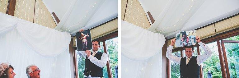 Daniella & Paul wedding-Steventon house hotel-1560-2