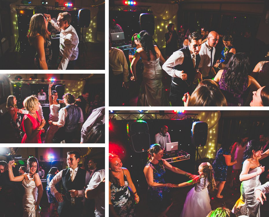 Daniella & Paul wedding-Steventon house hotel-1593