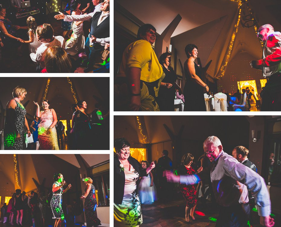 Daniella & Paul wedding-Steventon house hotel-1602