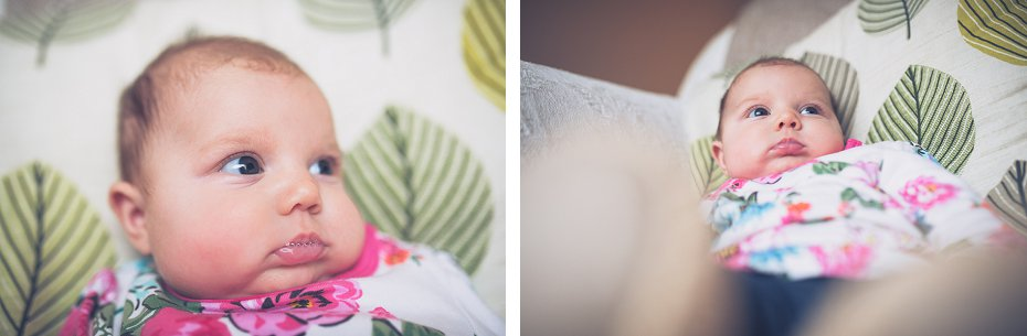 Oxford baby photography