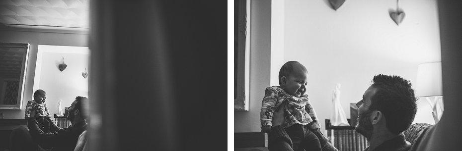 Oxford baby photographer
