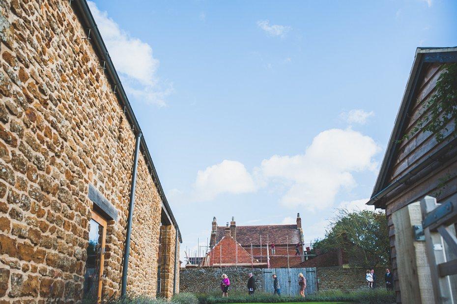 Emma & Brad-Dodford manor-1136