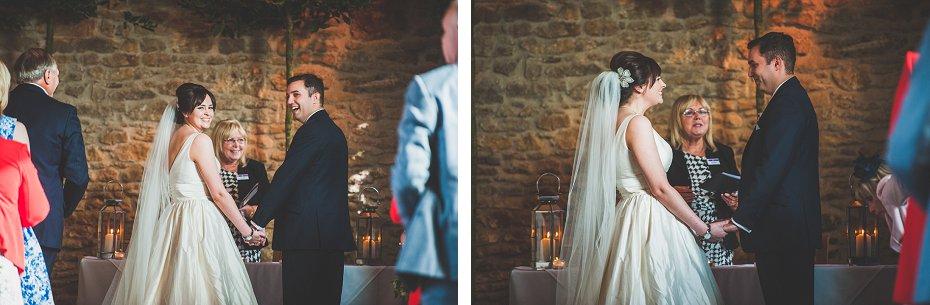 Emma & Brad-Dodford manor-1156