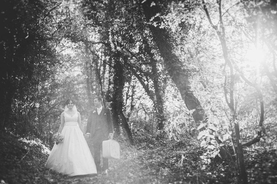 Emma & Brad-Dodford manor-1195